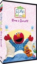 Elmo's Wereld - Elmo Is Zichzelf