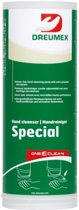 Dreumex zeep One2clean 2,8L special