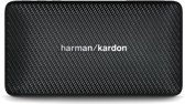 Harman Kardon Esquire Mini - Zwart