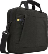 Case Logic Huxton - Laptoptas - 11.6 inch / Zwart