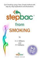 Stepbac(r) from Smoking