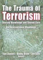 The Trauma of Terrorism