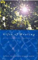 Gifts of Healing