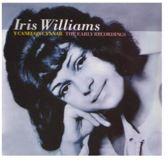 Iris Williams - The Early Recordings