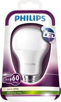 Philips Lamp 8718696490860