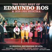 Edmundo Ros - Very Best Of