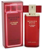 Modern Muse Le Rouge Gloss 50ml EDP Spray