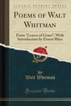 9780271024998 - Martin Klammer - Whitman, Slavery, And The Emergence Of Leaves Of Grass