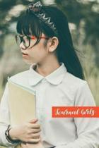 Journal Girls