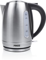 Princess Stainless Steel Kettle 01.236018.01.001