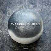 Walda Pairon