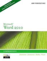 New Perspectives on Microsoft Office Word 14