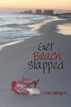 Get Beach Slapped