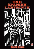 THE SPANISH LABYRINTH