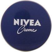 Nivea - Hydraterende Crème Nivea - Unisex - 75