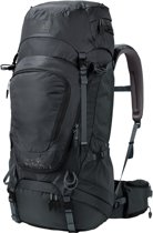 Jack Wolfskin Highland Trail Xt 50 Backpack - Unisex - Phantom