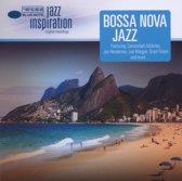 Jazz Inspiration Bossa Nova J