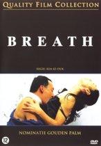 Qfc; Breath