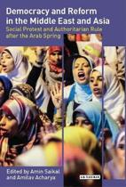Democracy and Reform in the Middle East and Asia