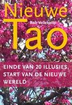 Nieuwe Tao