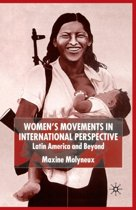 Women's Movements in International Perspective
