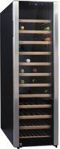 Wine Klima S58 Wijnklimaatkast - 58 flessen