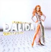 Les Tubes Disco de Dalida: Kalimba de Luna