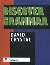 Discover Grammar