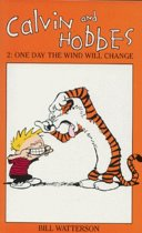 Calvin And Hobbes Volume 2