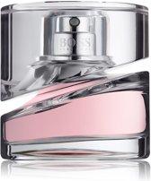 Hugo Boss Femme L'eau Fraîche - 30 ml - Eau de toilette