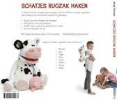 Bolcom Scheepjes Knutselpakket Voor Kinderen Voor 9 12 Jaar Kopen