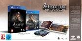 Ancestors Legacy: Conqueror's Edition - PS4