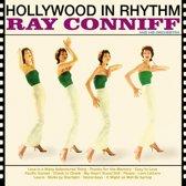 Hollywood In Rhythm +..