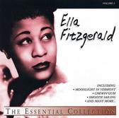 Ella Fitzgerald - Essential Collection - Vol. 3