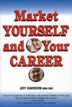 Market Yourself and Your Career