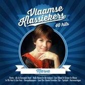 Vlaamse Klassiekers