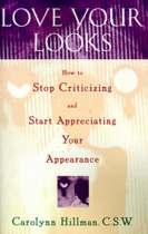 Love Your Looks