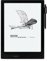 Onyx Boox Max 13.3