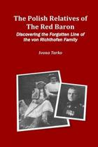 The Polish Relatives of the Red Baron