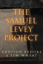 The Samuel Levey Project