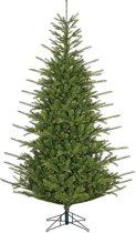 Black Box Trees kunstkerstboom monticola maat in cm: 215 x 132 groen