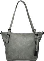 9b012686e48 bol.com | Bagsac Shopper kopen? Alle Shoppers online