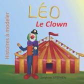 L o le Clown