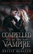 Compelled by the Vampire