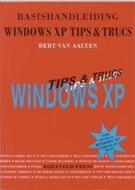 Basishandleiding Windows Xp Tips & Trucs
