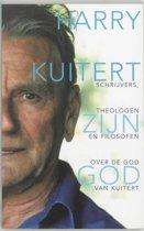 Harry Kuitert : Zijn God