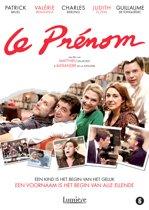 Le Prénom (dvd)