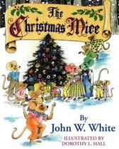 The Christmas Mice