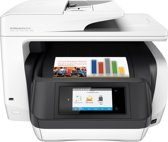 HP OfficeJet Pro 8720 - All-in-One Printer