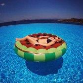 Opblaasbare Watermeloen - 1.5 m